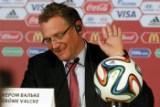Комитет по этике ФИФА открыл дело против генсека организации Вальке