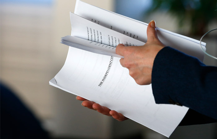 ВТБ будет судиться с ВАДА из-за антидопингового доклада