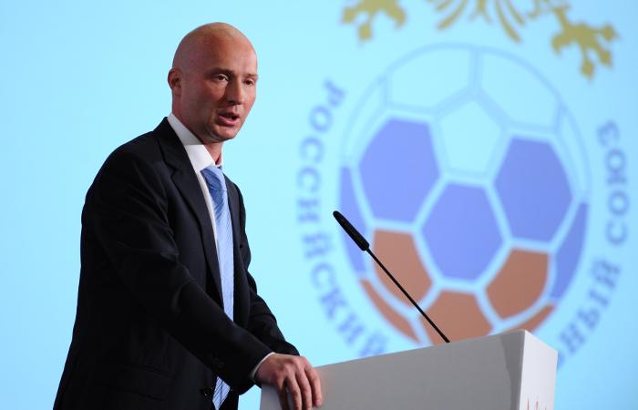 В ЛДПР призвали наказать руководство спортивных федераций за допинг