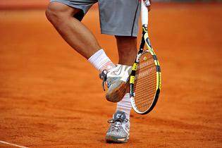 Теннисный турнир Monte-Carlo-2016