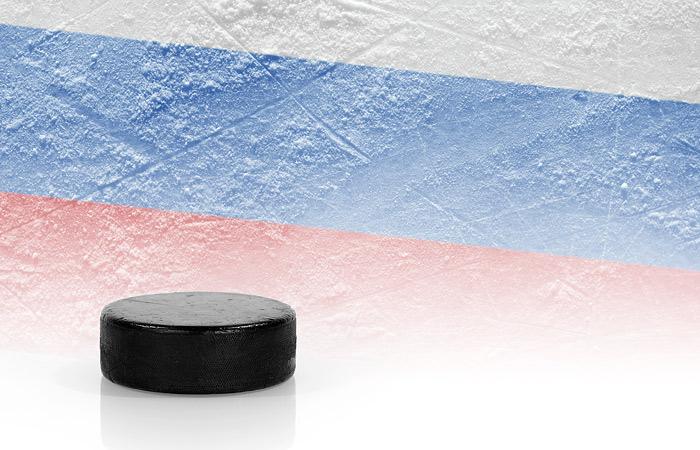 Россия - Швеция. Онлайн