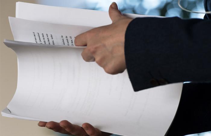 СКР начал проверку сведений о нарушениях в РУСАДА антидопинговых правил