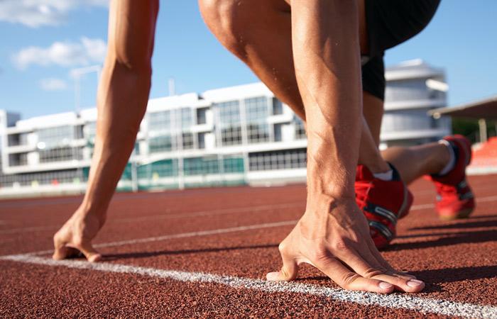 Почти все попавшиеся на мельдонии российские спортсмены возвращены в спорт