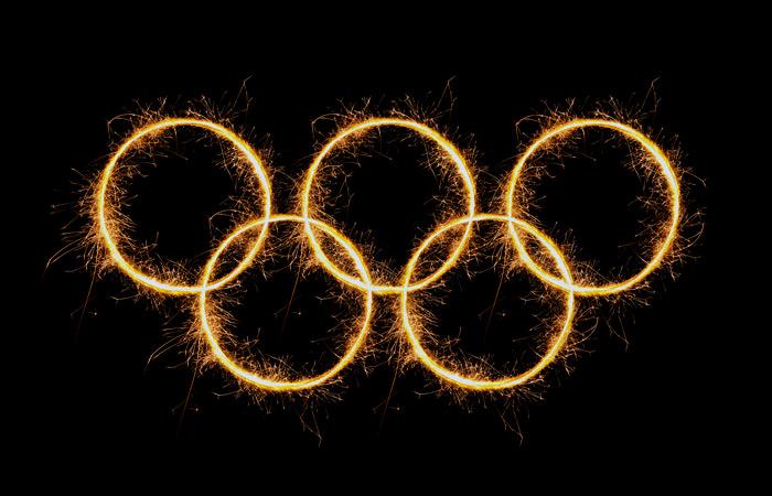 Стали известны имена попавшихся на допинге во время ОИ-2008 россиян