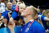 Сборная Исландии выиграла у Англии в 1/8 финала Евро-2016