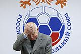 Симонян усомнился в целесообразности матча сборной РФ с любителями