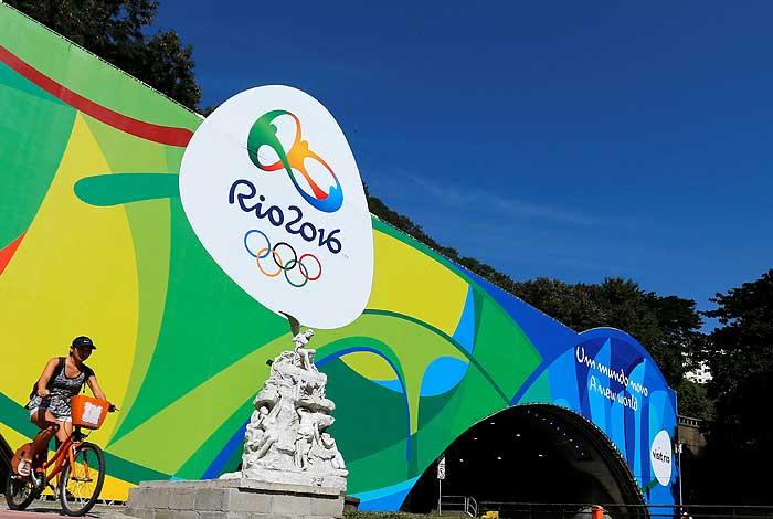 Окончательный вердикт о допуске российских легкоатлетов к Играм вынесет арбитраж в Лозанне