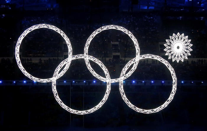 В понедельник ВАДА опубликует данные расследования в отношении российских участников Олимпиады в Сочи