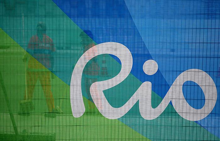 Окончательное решение о допуске россиян к Олимпиаде будет принимать МОК