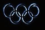 Олимпиада-2016. День первый. Онлайн