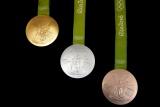Олимпиада-2016. День второй. Онлайн