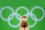 Олимпиада-2016. День третий. Онлайн