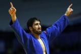 Российский дзюдоист Халмурзаев выиграл золото Олимпиады