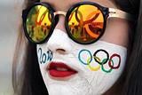 Олимпиада-2016. День четвертый. Онлайн