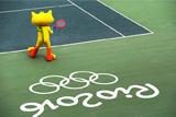 Олимпиада-2016. День пятый. Онлайн