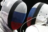 Российские рапиристы завоевали золото в командном турнире Олимпиады