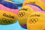 Олимпиада-2016. День 10-й. Онлайн