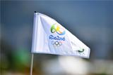 Олимпиада-2016. День 13-й. Онлайн