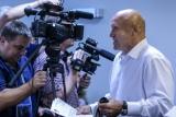 Борец сборной России обвинила главу федерации в рукоприкладстве