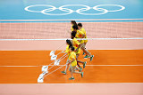 Олимпиада-2016. Финиш. Онлайн