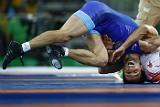 Российский борец-вольник Рамонов завоевал золото Олимпиады в Рио