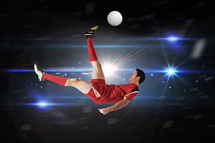 Чемпионат России по футболу-2016/17