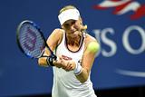 Екатерина Макарова проиграла Серене Уильямс на US Open