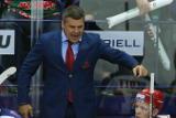 ЦСКА выиграл шестой матч подряд в КХЛ