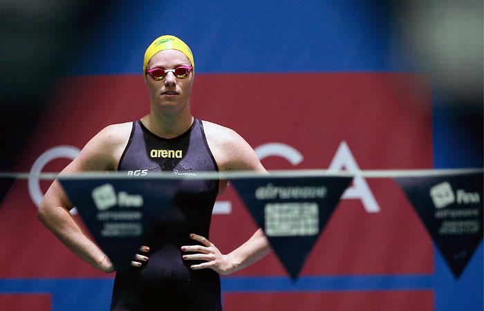 Хакеры обнародовали новый список получивших разрешение на допинг атлетов