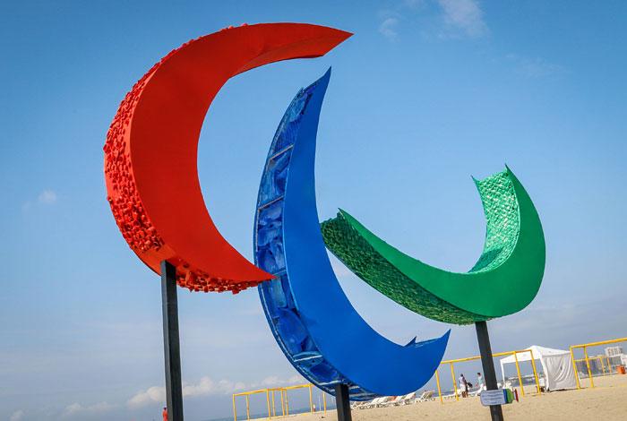 ПКР получил критерии восстановления в Международном паралимпийском комитете