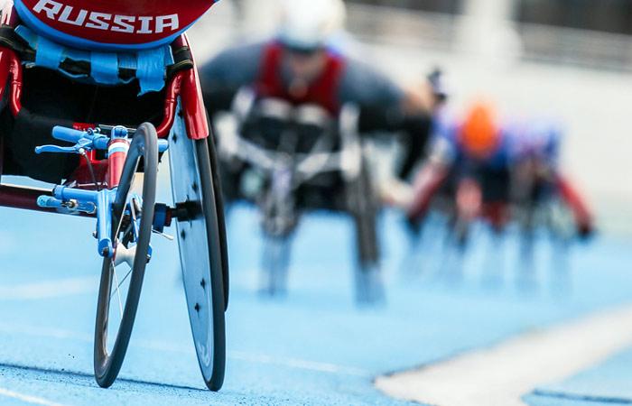 ВАДА и МПК отказались назвать фамилии упомянутых в докладе паралимпийцев из РФ