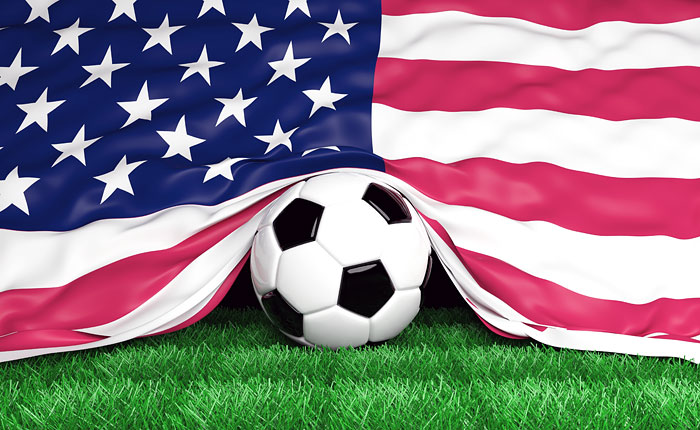 Глава ФИФА усомнился в шансах США провести ЧМ из-за указа Трампа