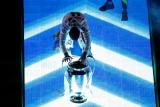 Определились все четвертьфиналисты Лиги чемпионов УЕФА