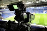 Телеканалы РФ отказались платить ФИФА $120 млн за права на трансляцию ЧМ-2018