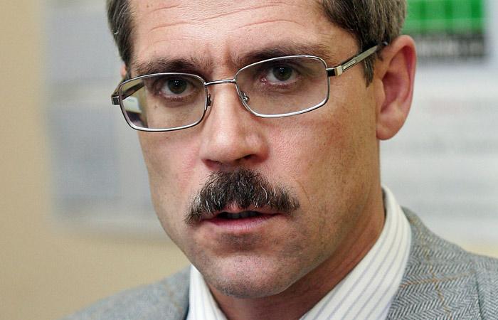 Минспорт потребует от информатора ВАДА Родченкова компенсацию ущерба