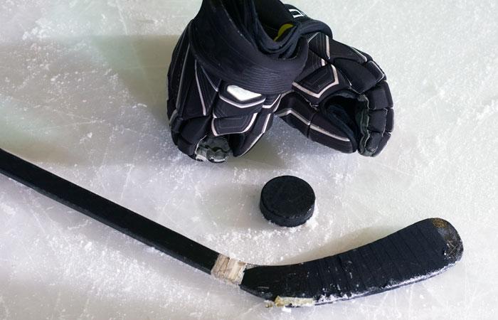Названы не попавшие в окончательную заявку сборной РФ на ЧМ хоккеисты