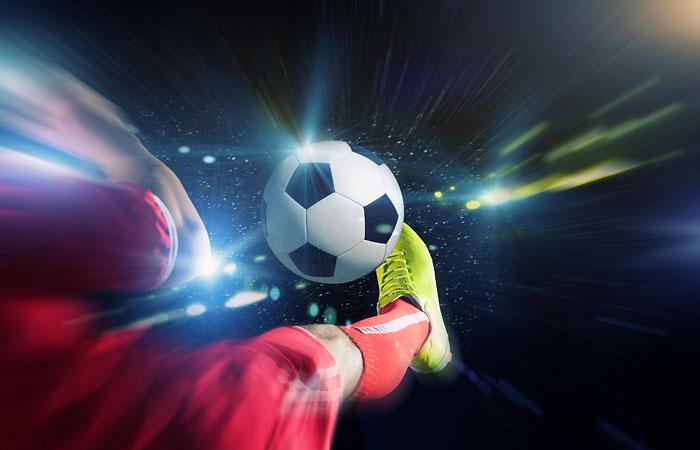 В России лишат статуса легионеров спортсменов стран ЕАЭС
