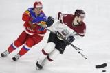 Сборная России разгромила команду Латвии на ЧМ по хоккею