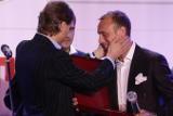 Денис Глушаков назван лучшим футболистом сезона