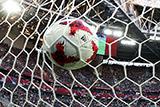 В сборной России по футболу опровергли слухи о конфликте в команде