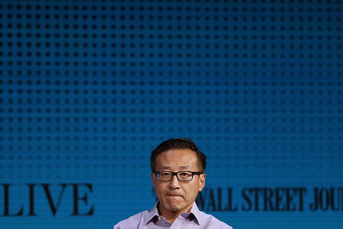 """Вице-президент Alibaba согласился выкупить у Прохорова 49% """"Бруклин Нетс"""""""