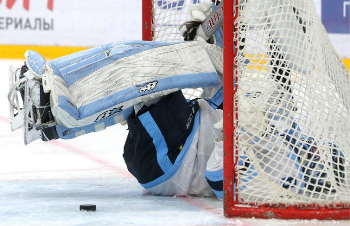Президент КХЛ объявил о готовности вслед за НХЛ не отпустить игроков на ОИ-2018