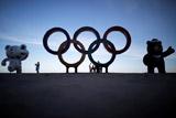 Глава Минспорта исключил влияние решения ВАДА на участие сборной в ОИ-2018