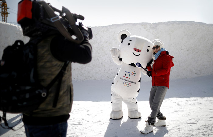ВГТРК проигнорирует Олимпиаду-2018 в случае неучастия в ней россиян