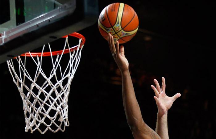 Россия отказалась от проведения Кубка мира-2023 по баскетболу