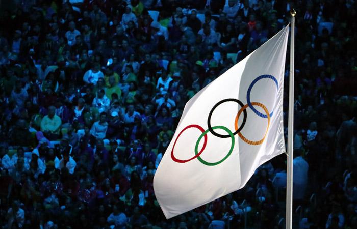 Олимпийское собрание РФ проголосовало за участие в ОИ-2018 в нейтральном статусе