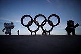 В Сеуле приветствовали готовность Пхеньяна участвовать в зимних Играх-2018