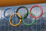 За трансляциями Олимпийских игр в Пхенчхане планируют следить две трети россиян