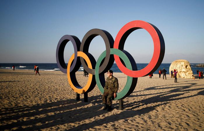Более 30 российских спортсменов подали апелляции на недопуск к Олимпиаде