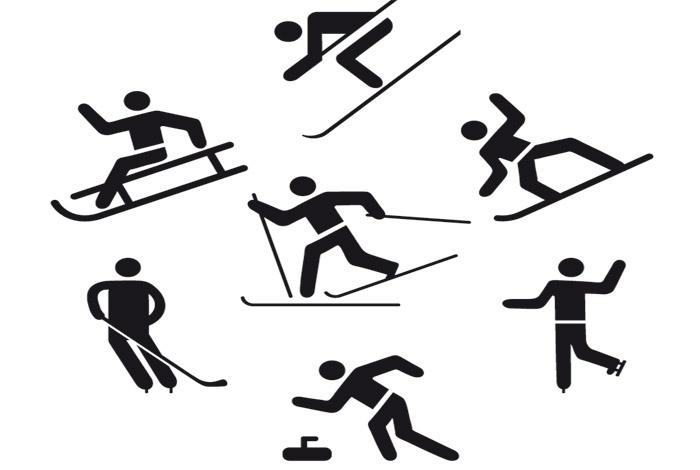 Почти 1000 атлетов выступят в турнире для не попавших на ОИ спортсменов